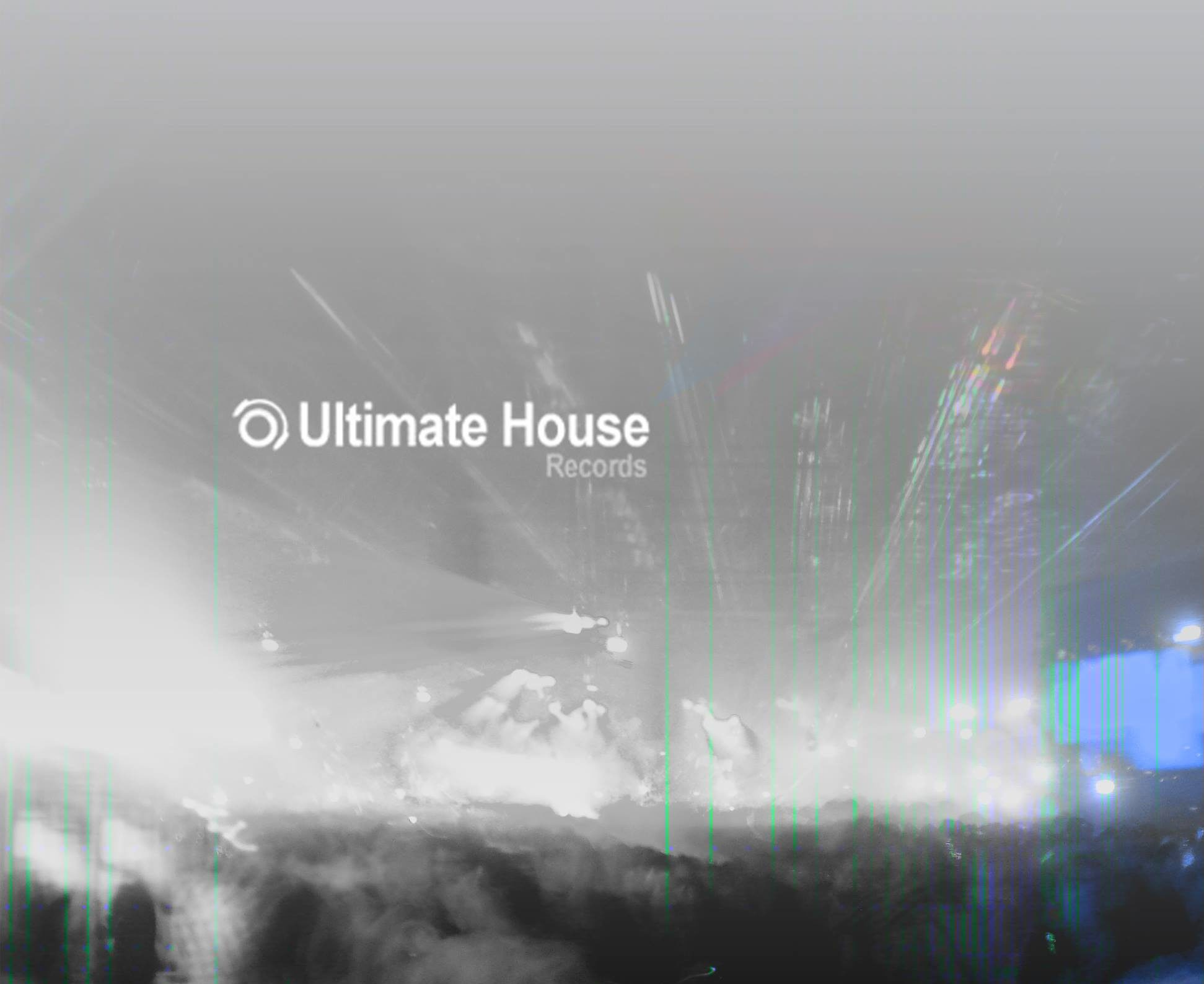 http://www.ultimate-house-records.com/wp-content/uploads/2019/03/27500603_1858154644196324_7186906034493702669_o-e1553174827880.jpg