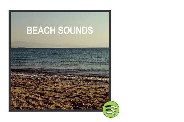 https://www.ultimate-house-records.com/wp-content/uploads/2019/03/spotify-playlist_v4_beachsounds.png