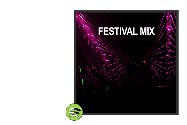 https://www.ultimate-house-records.com/wp-content/uploads/2019/03/spotify-playlist_v4_festival.png