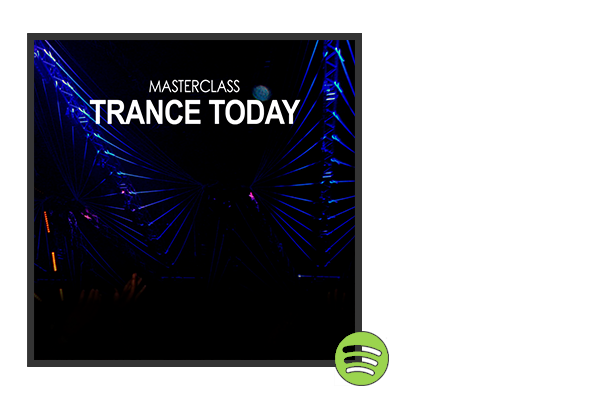 https://www.ultimate-house-records.com/wp-content/uploads/2019/03/spotify-playlist_v4_left_trance_today_a.png