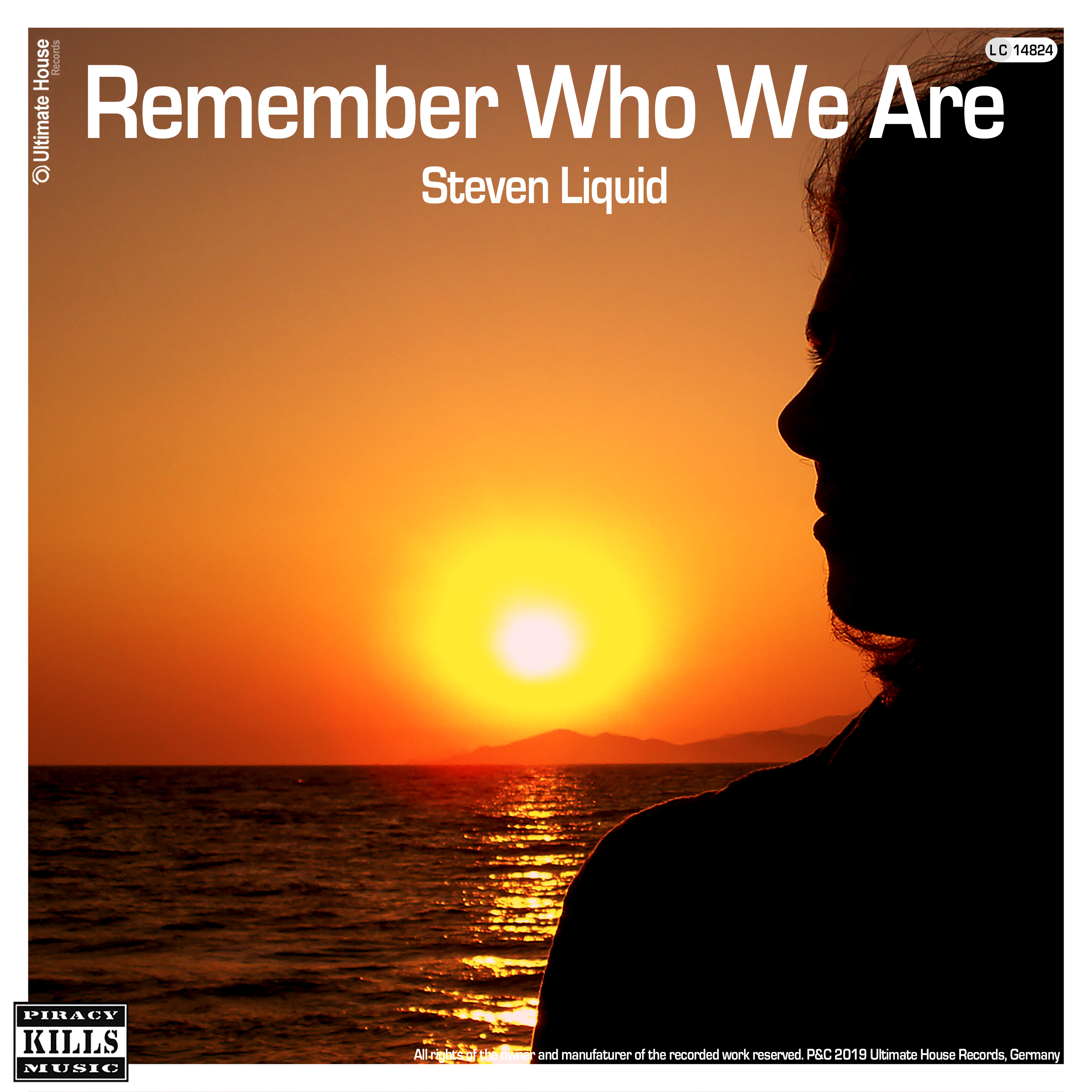 http://www.ultimate-house-records.com/wp-content/uploads/2019/03/ult121-Remember_Who_We_Are-3000px.jpg