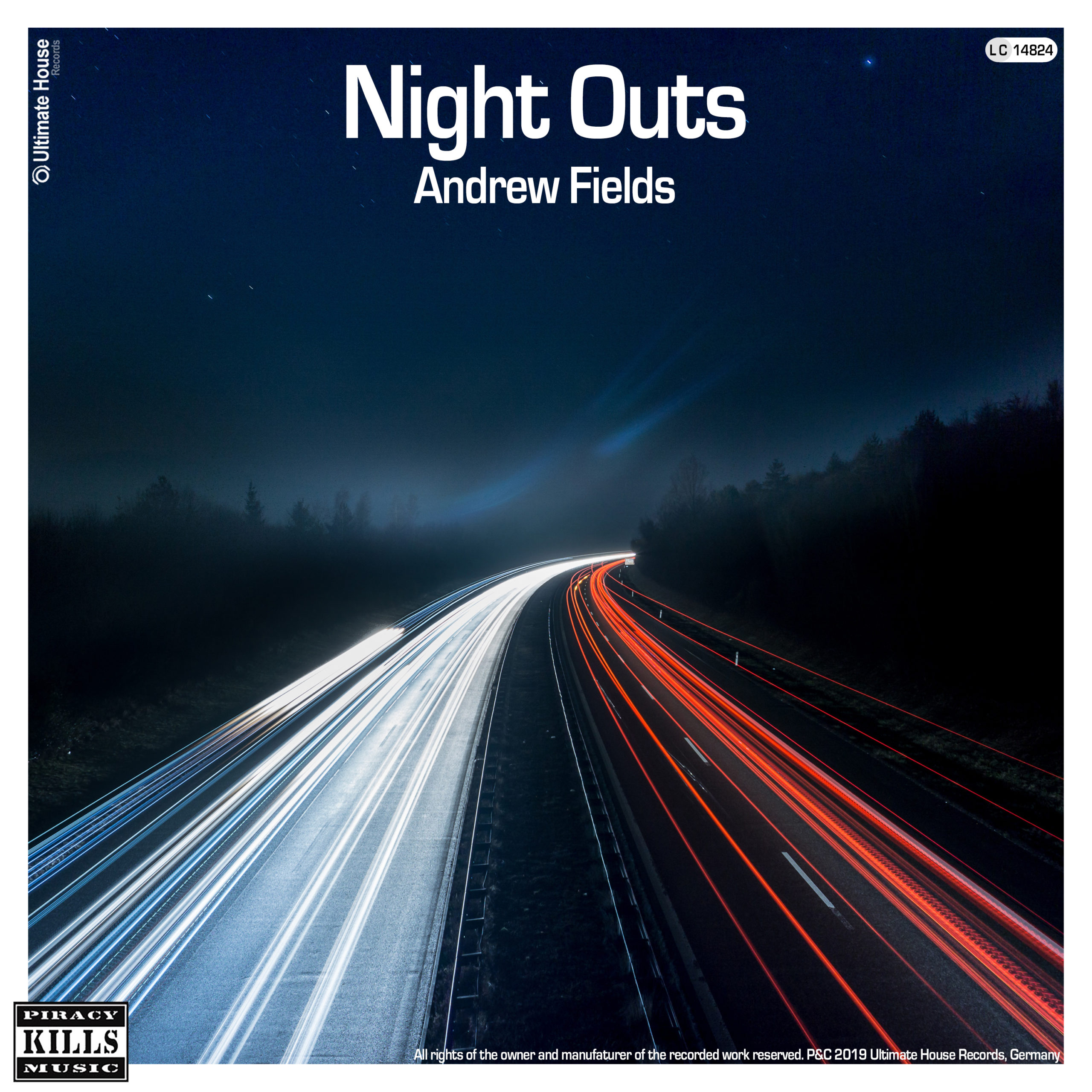 https://www.ultimate-house-records.com/wp-content/uploads/2019/12/134-Andrew_Fields-Night_Outs-Cover_3000px-scaled.jpg