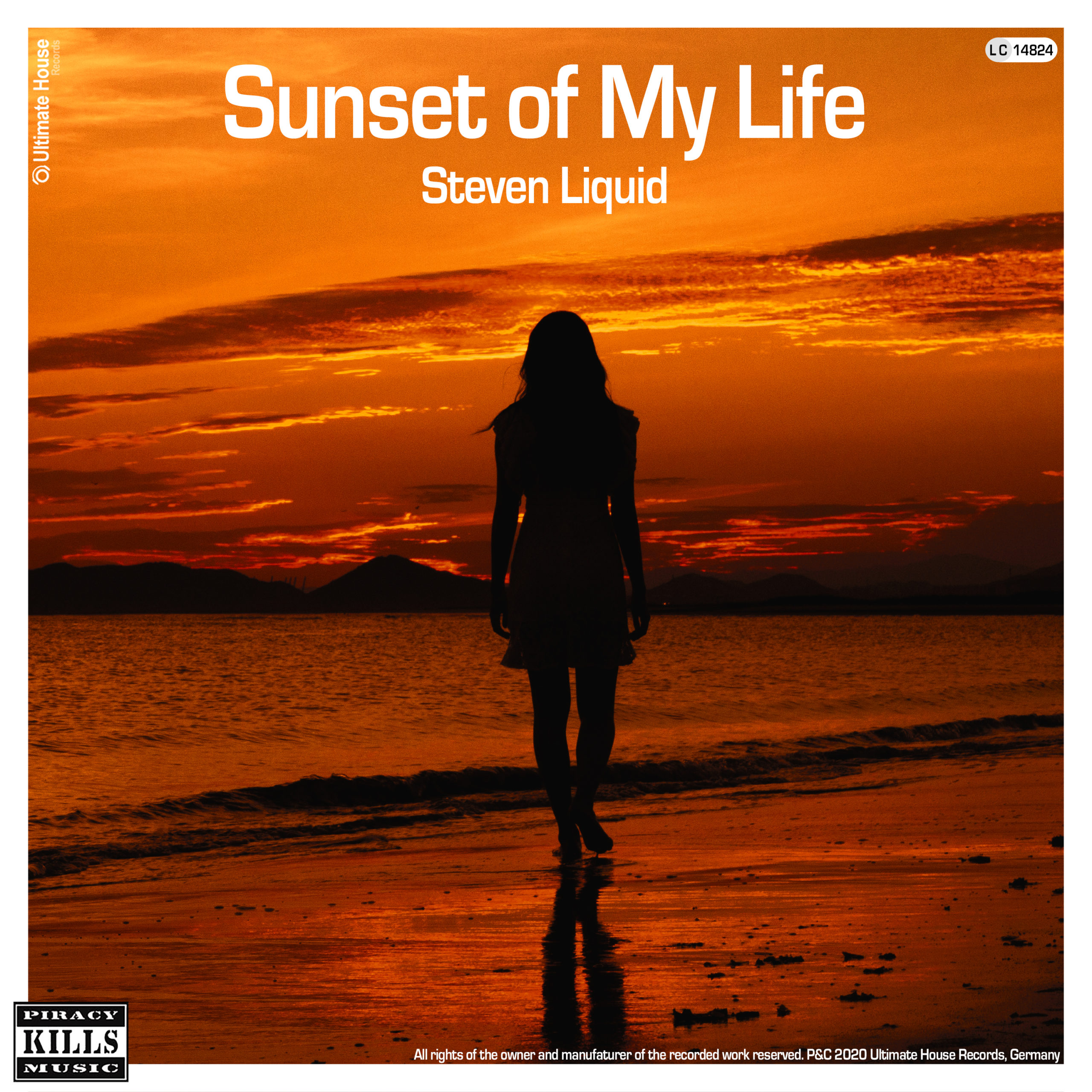 https://www.ultimate-house-records.com/wp-content/uploads/2020/01/136-Steven_Liquid-Sunset_of_My_Life-Cover_3000px-scaled.jpg