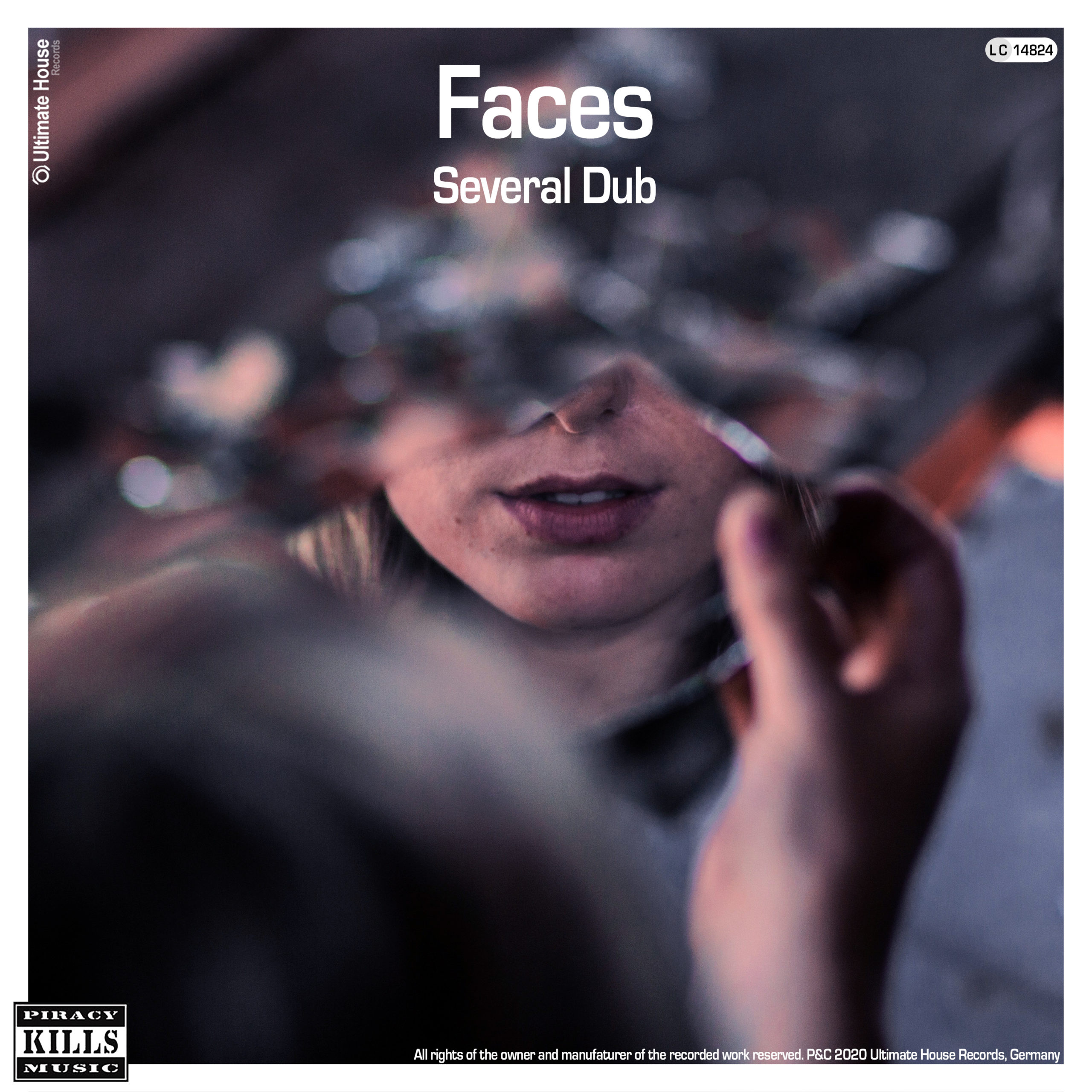 https://www.ultimate-house-records.com/wp-content/uploads/2020/01/137-Several_Dub-Faces-Cover_3000px-scaled.jpg