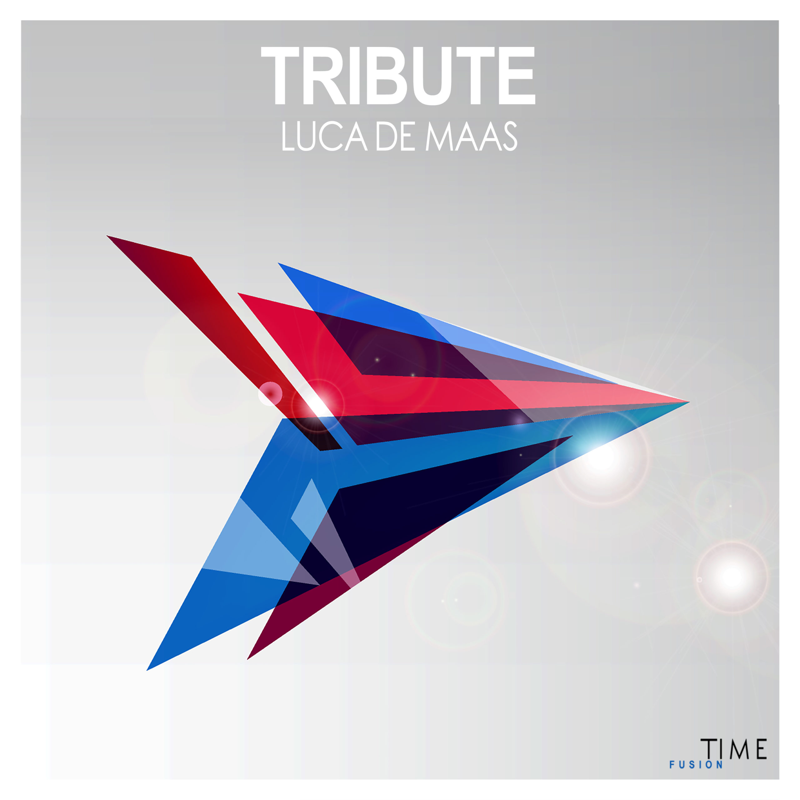 https://www.ultimate-house-records.com/wp-content/uploads/2020/01/tf131-Tribute-3000px-scaled.jpg
