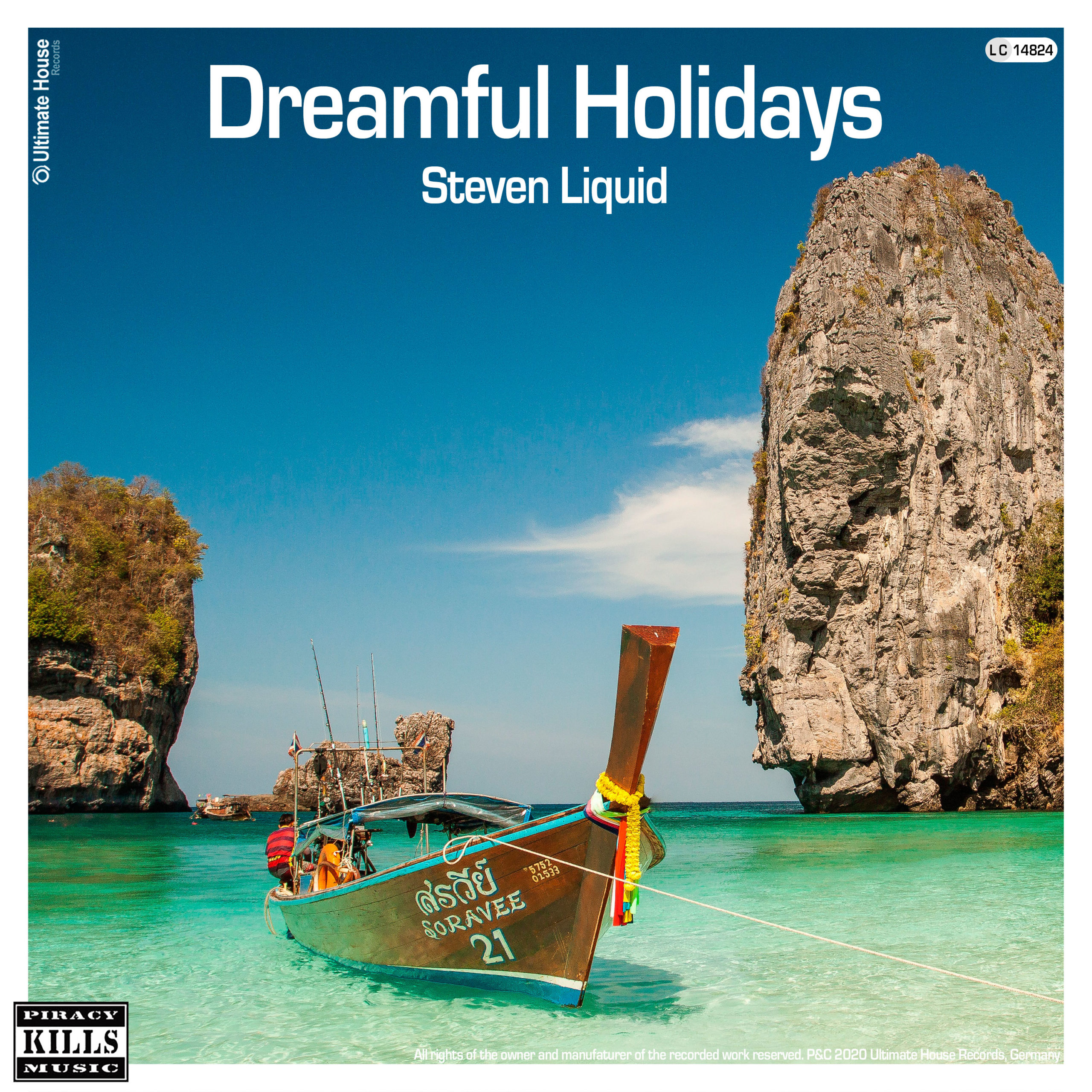 https://www.ultimate-house-records.com/wp-content/uploads/2020/03/138-Steven_Liquid-Dreamful_Holidays-Cover_3000px_web-scaled.jpg