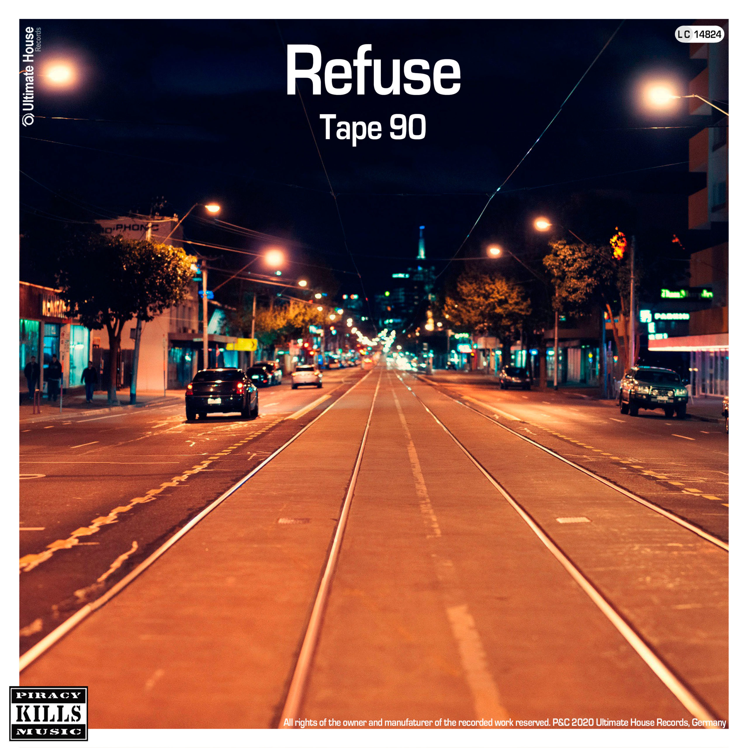 https://www.ultimate-house-records.com/wp-content/uploads/2020/04/139-Tape_90-Refuse-Cover_3000px_web-scaled.jpg