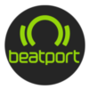 https://www.ultimate-house-records.com/wp-content/uploads/2020/04/shop_stream_br_round_beatport-e1586510647257.png
