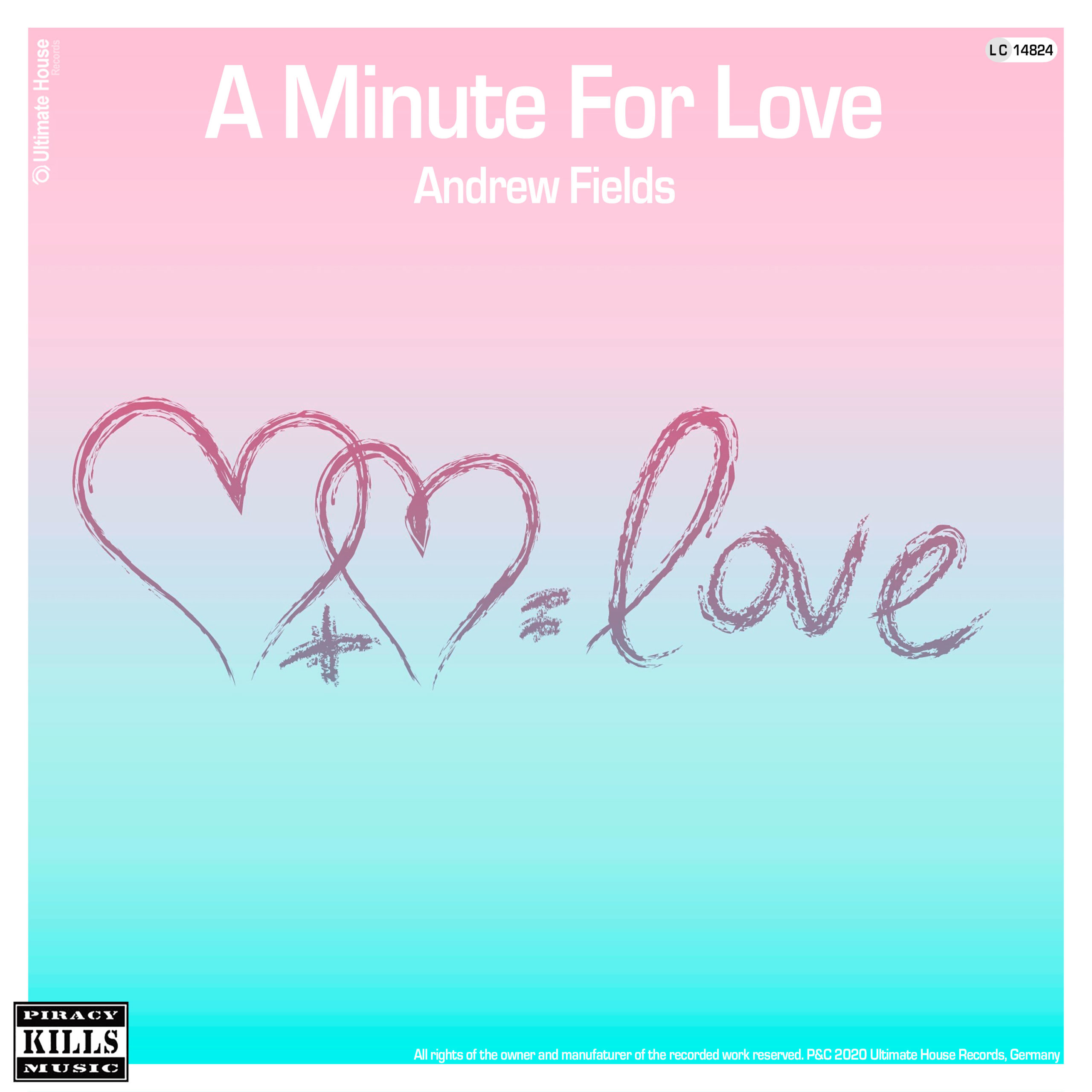 https://www.ultimate-house-records.com/wp-content/uploads/2020/05/140-Andrew_Fields-A_Minute_For_Love-Cover_3000px_web-scaled.jpg