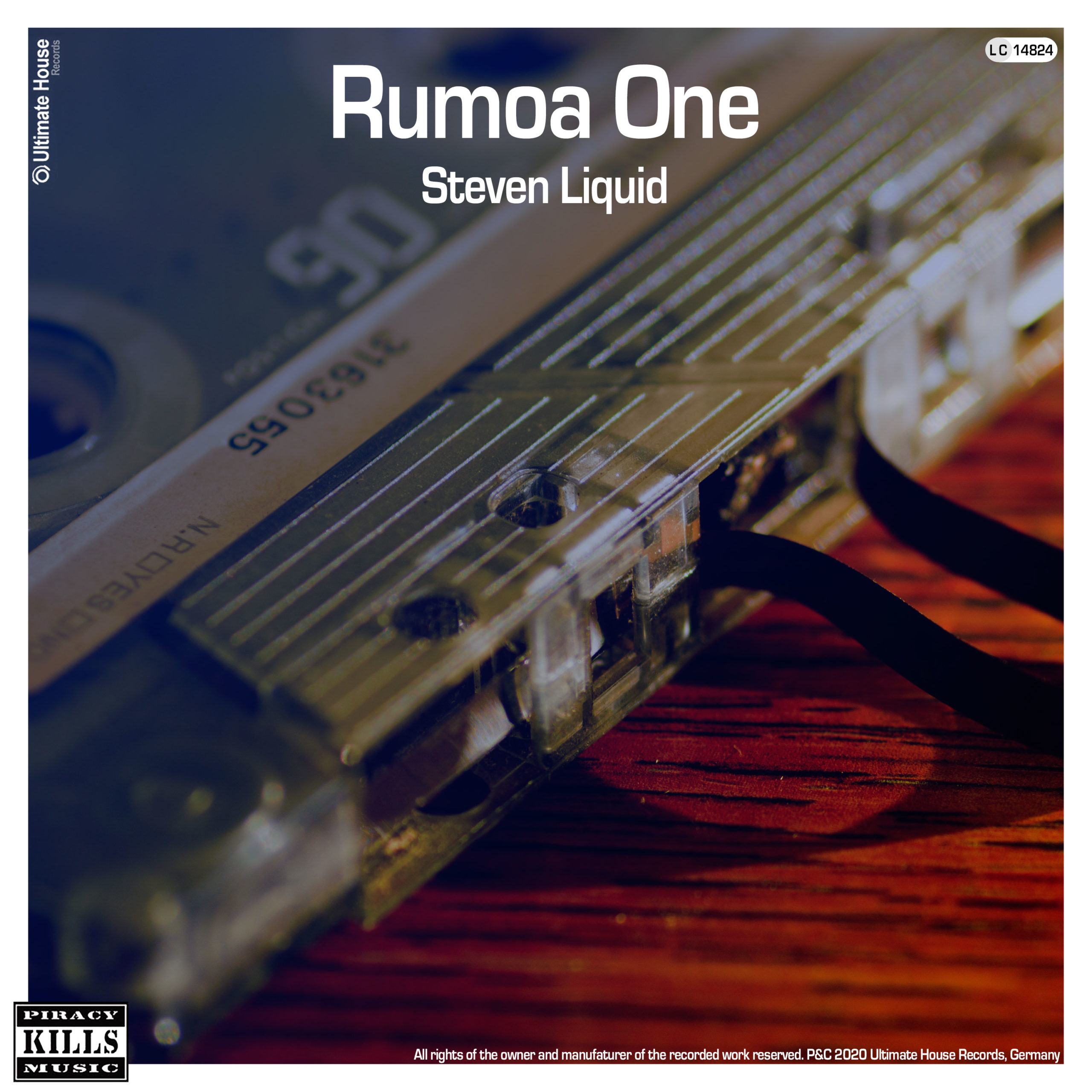 https://www.ultimate-house-records.com/wp-content/uploads/2020/07/143-Rumoa_One-Cover_3000px_web-scaled.jpg