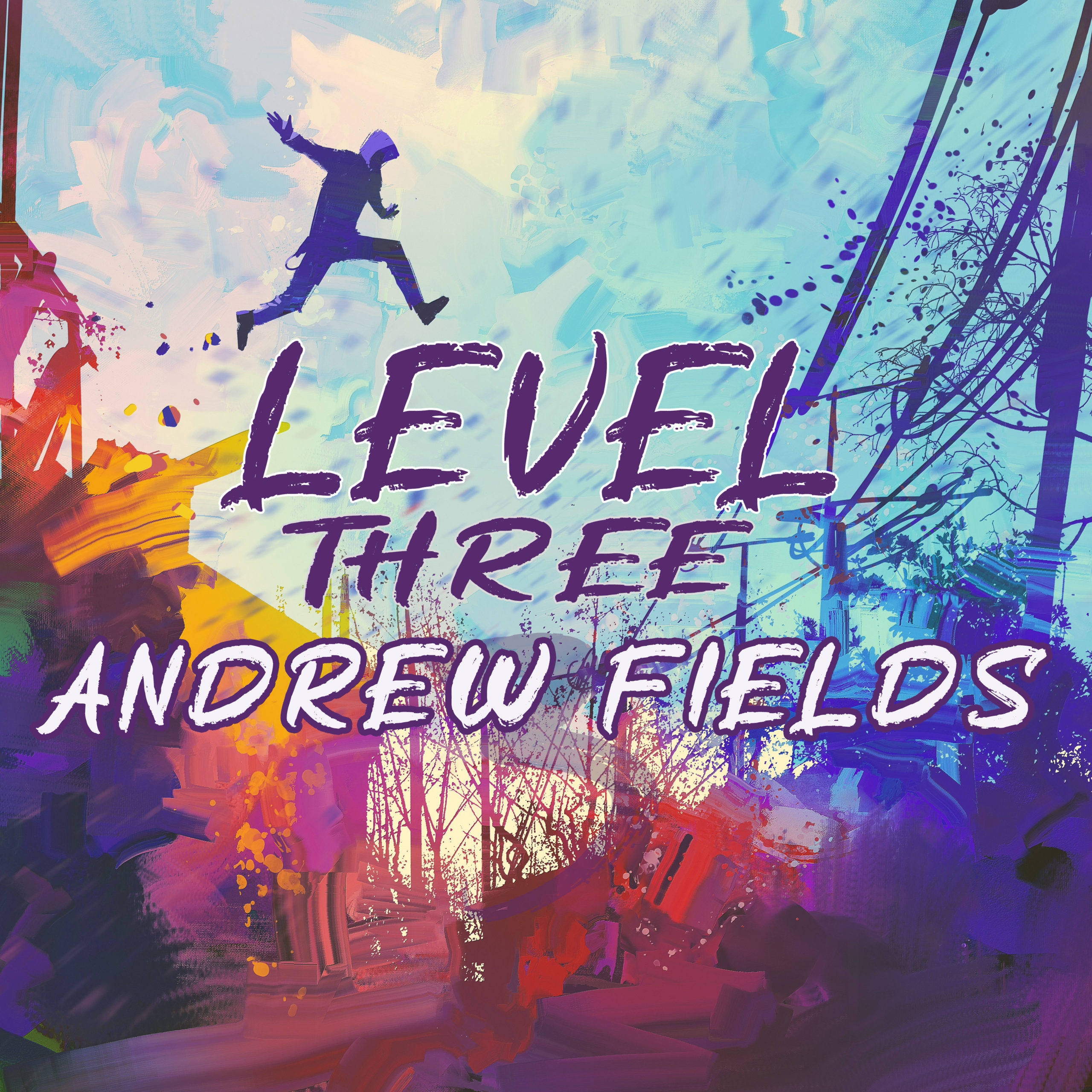 https://www.ultimate-house-records.com/wp-content/uploads/2020/07/UD016-Andrew_Fields-Level_Three-Cover_4000px_web-scaled.jpg