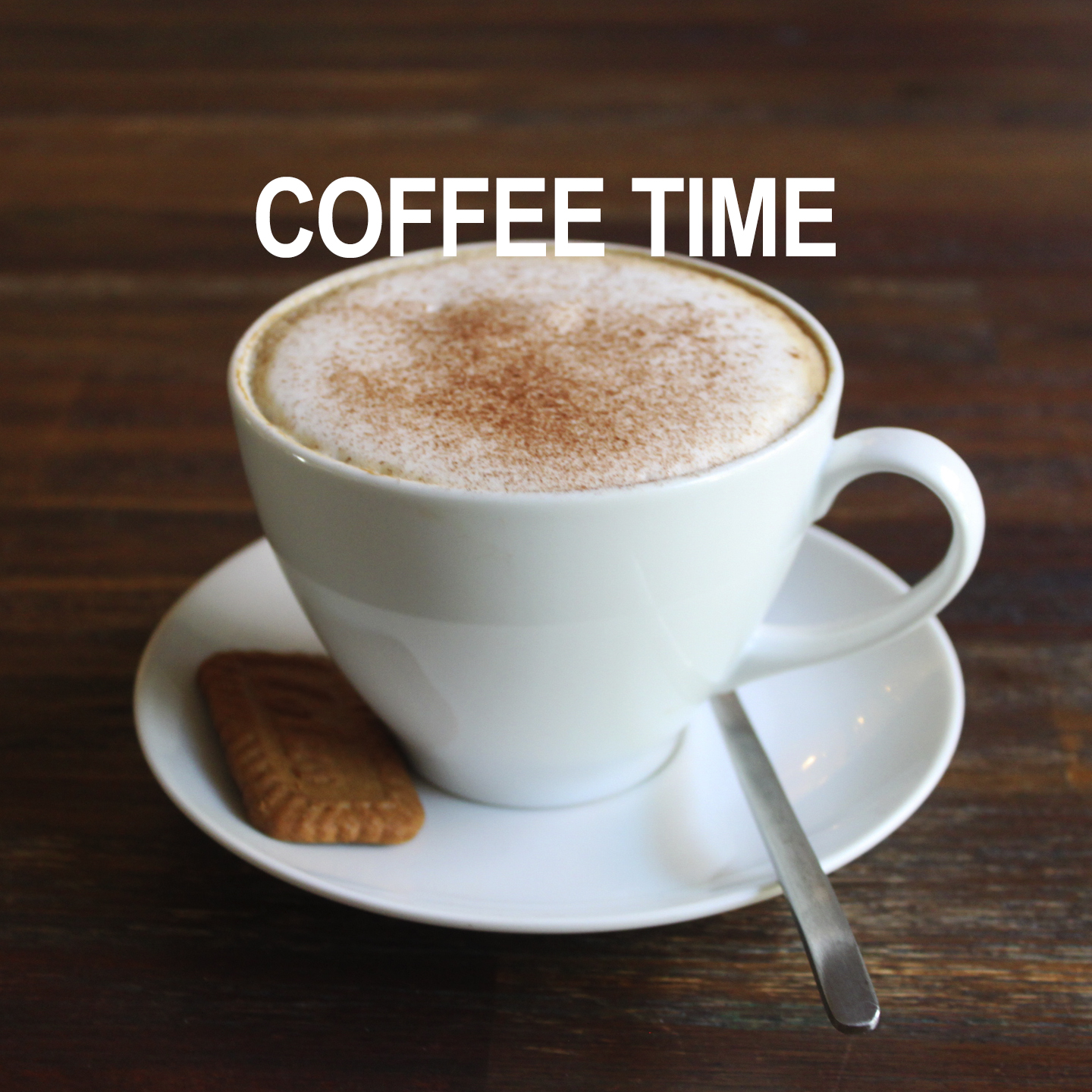 https://www.ultimate-house-records.com/wp-content/uploads/2020/09/playlist_UD-Coffe_Time.jpg