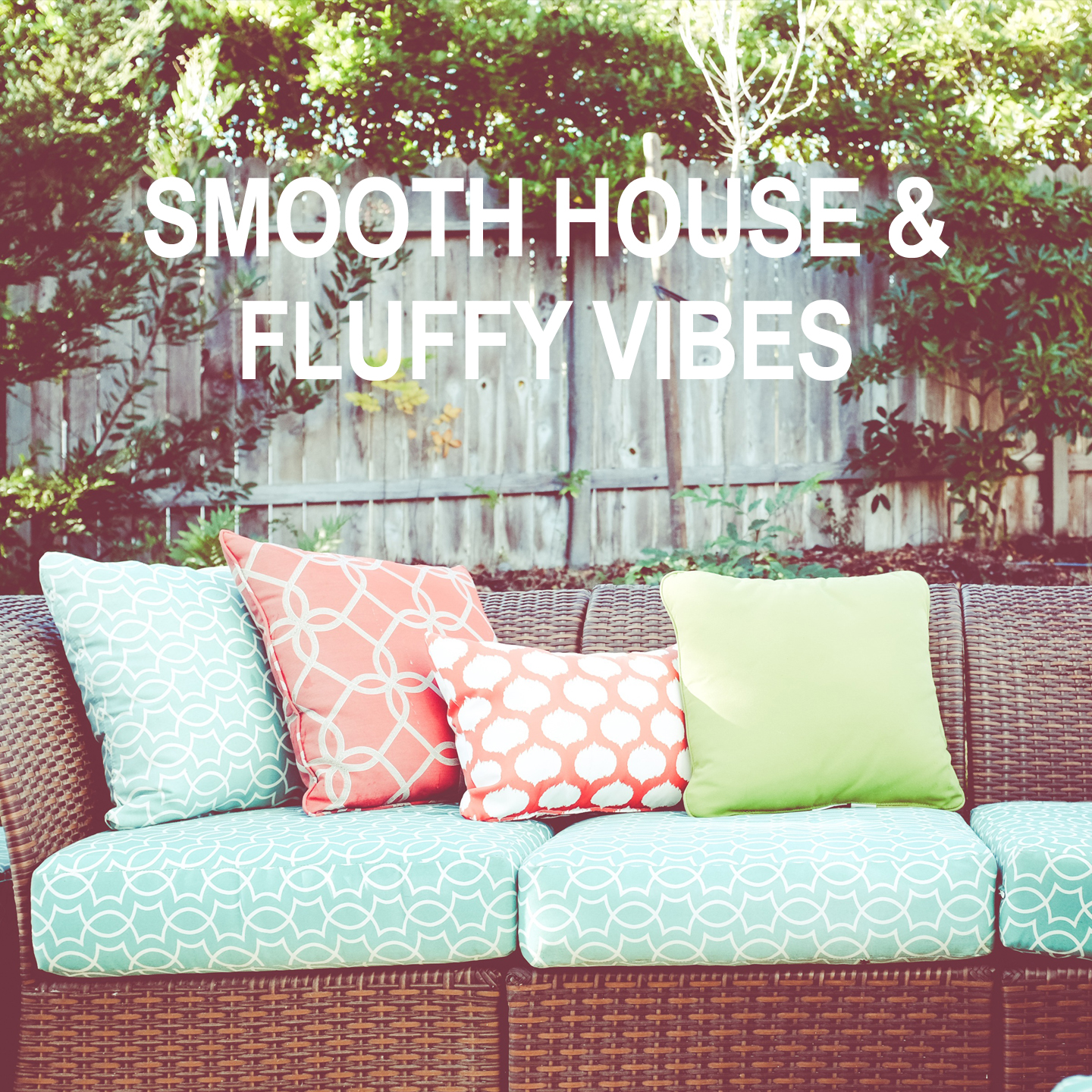 https://www.ultimate-house-records.com/wp-content/uploads/2020/09/playlist_smooth_house_fluffy_vibes.jpg