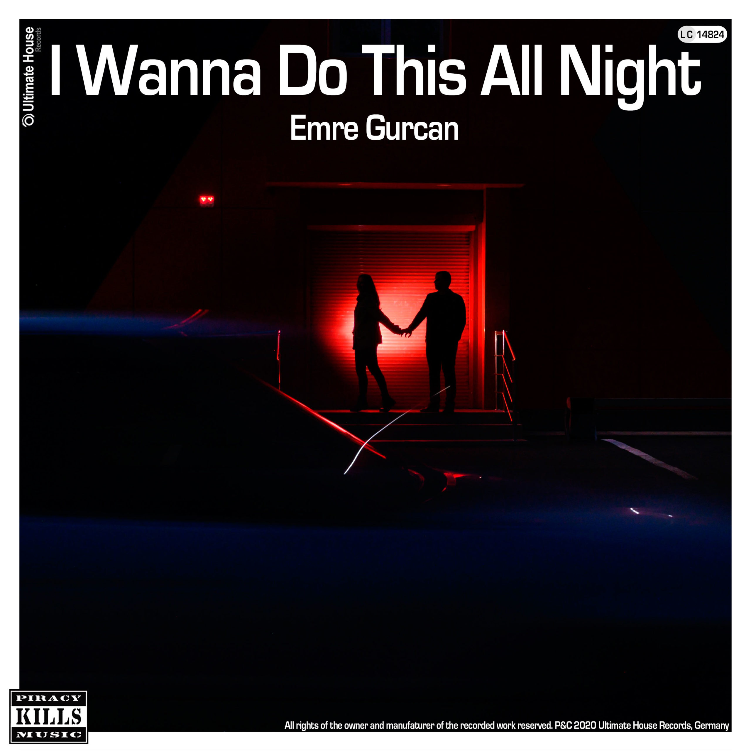 https://www.ultimate-house-records.com/wp-content/uploads/2020/10/145-I_Wanna_Do_This_All_Night-Cover_3000px_web-scaled.jpg