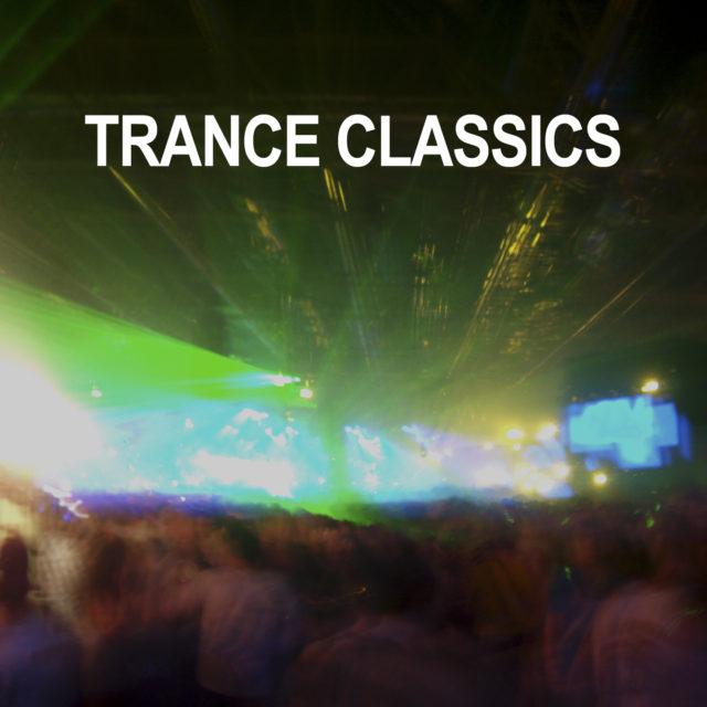 https://www.ultimate-house-records.com/wp-content/uploads/2021/01/playlist_UD-Trance_Classics-640x640.jpg