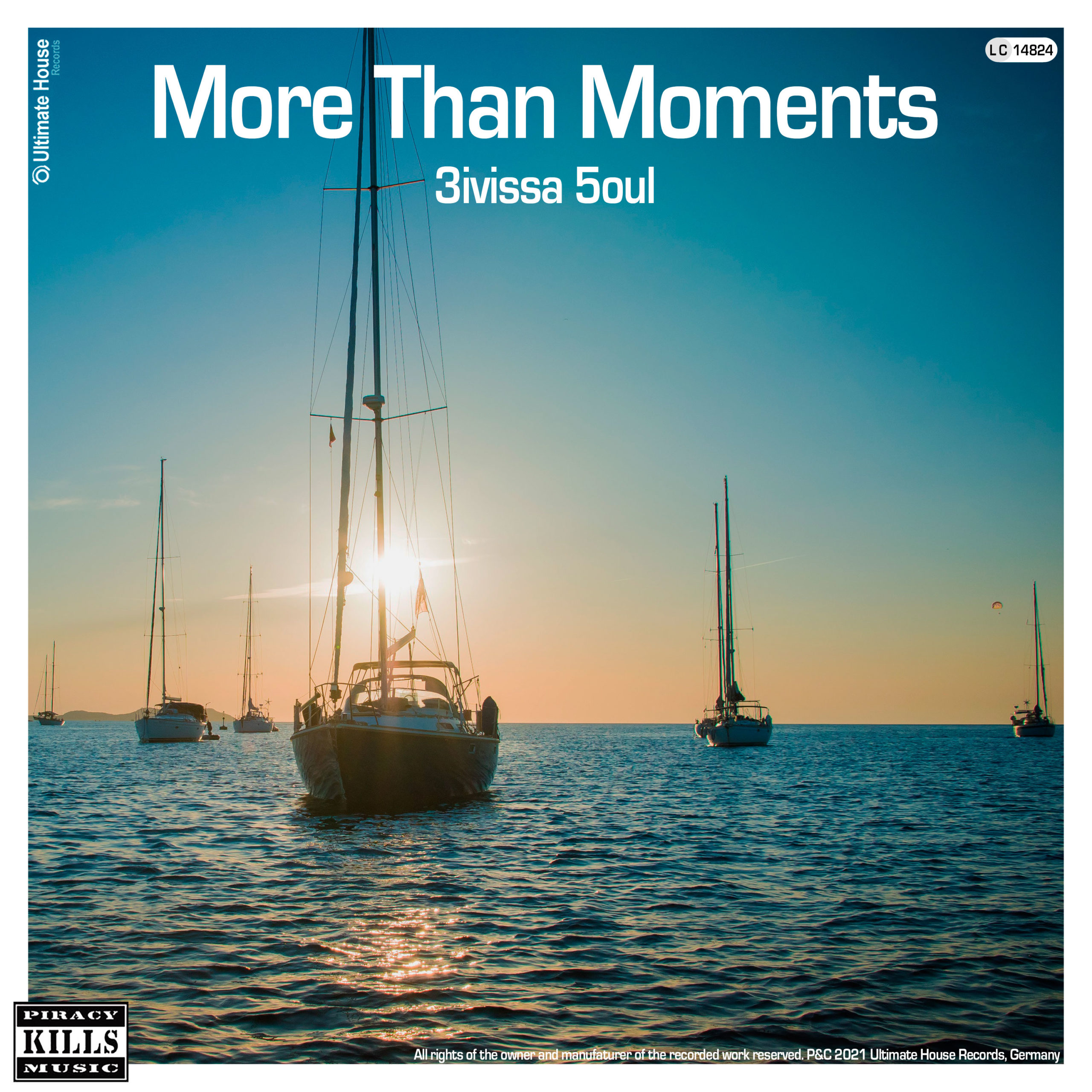 https://www.ultimate-house-records.com/wp-content/uploads/2021/05/148-More_than_Moments-Cover_3000px_web-scaled.jpg