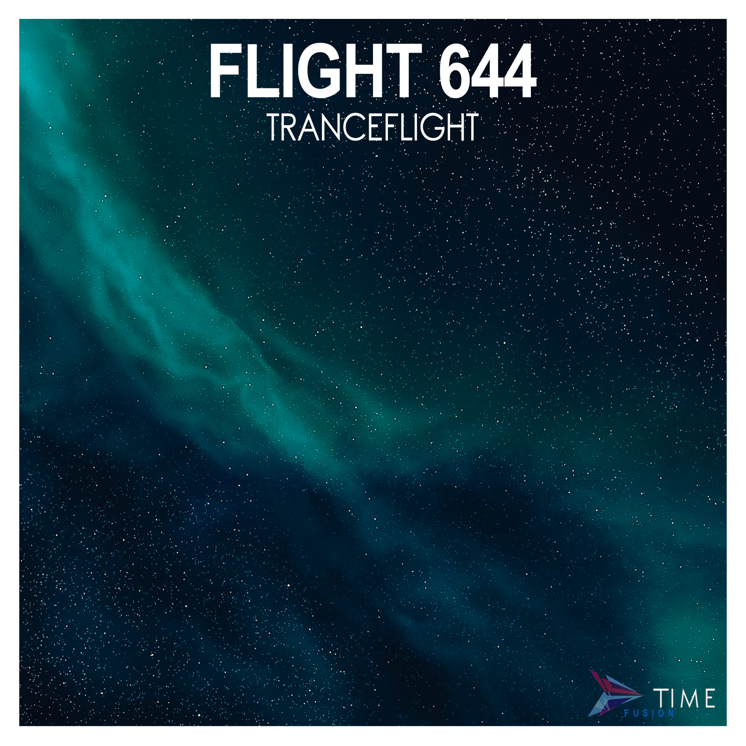 https://www.ultimate-house-records.com/wp-content/uploads/2021/05/Flight_644_Cover_C-scaled.jpg