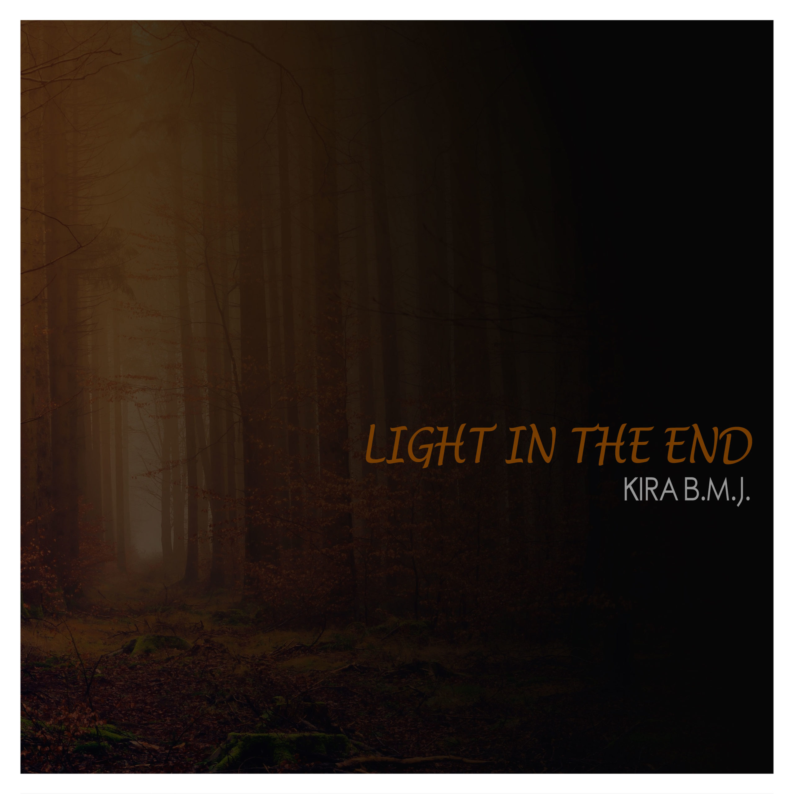 https://www.ultimate-house-records.com/wp-content/uploads/2021/05/Kira_BMJ-Light_in_the_End-Cover-3000px_web-scaled.jpg