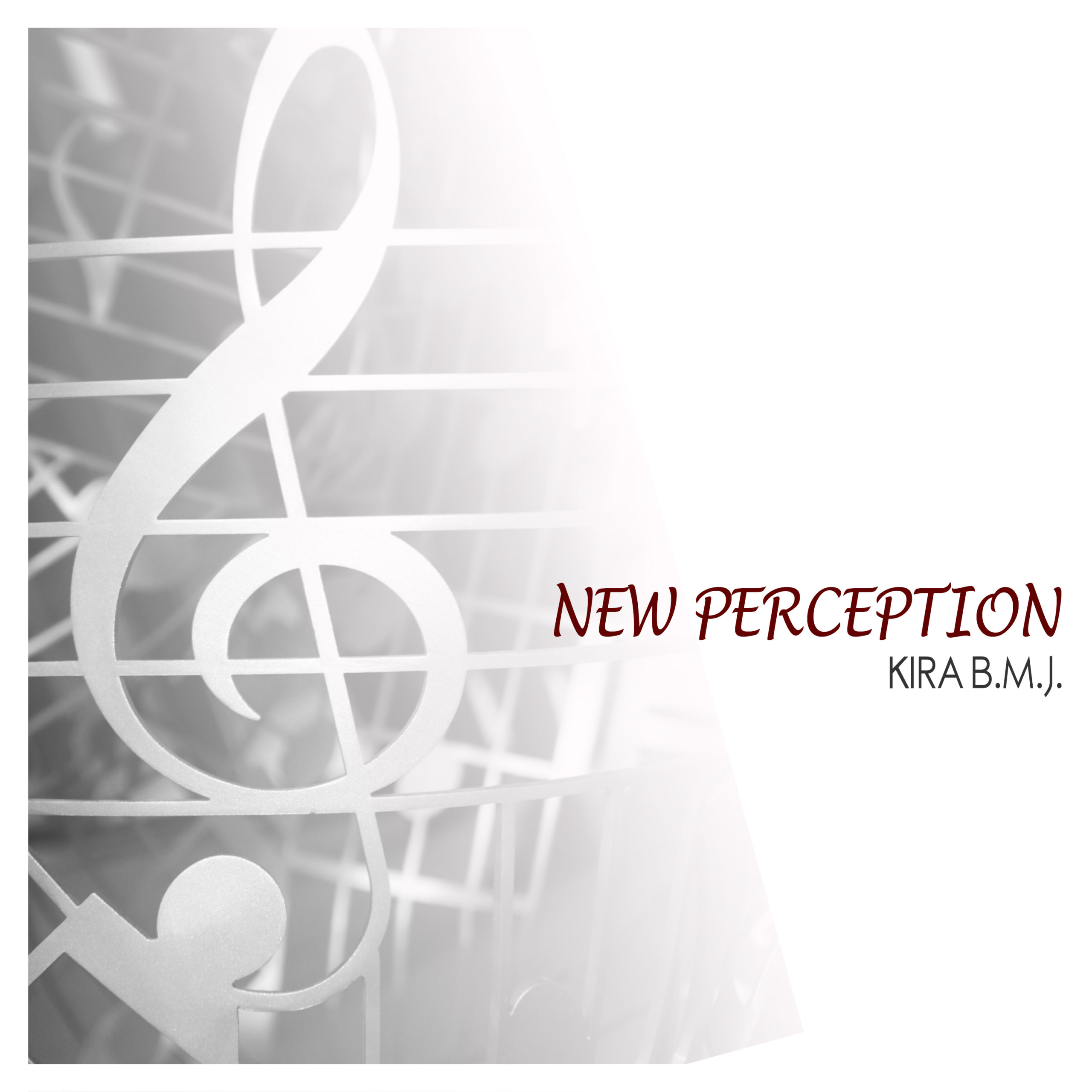 https://www.ultimate-house-records.com/wp-content/uploads/2021/05/Kira_BMJ-New_Perception_Cover-3000px_white-scaled.jpg
