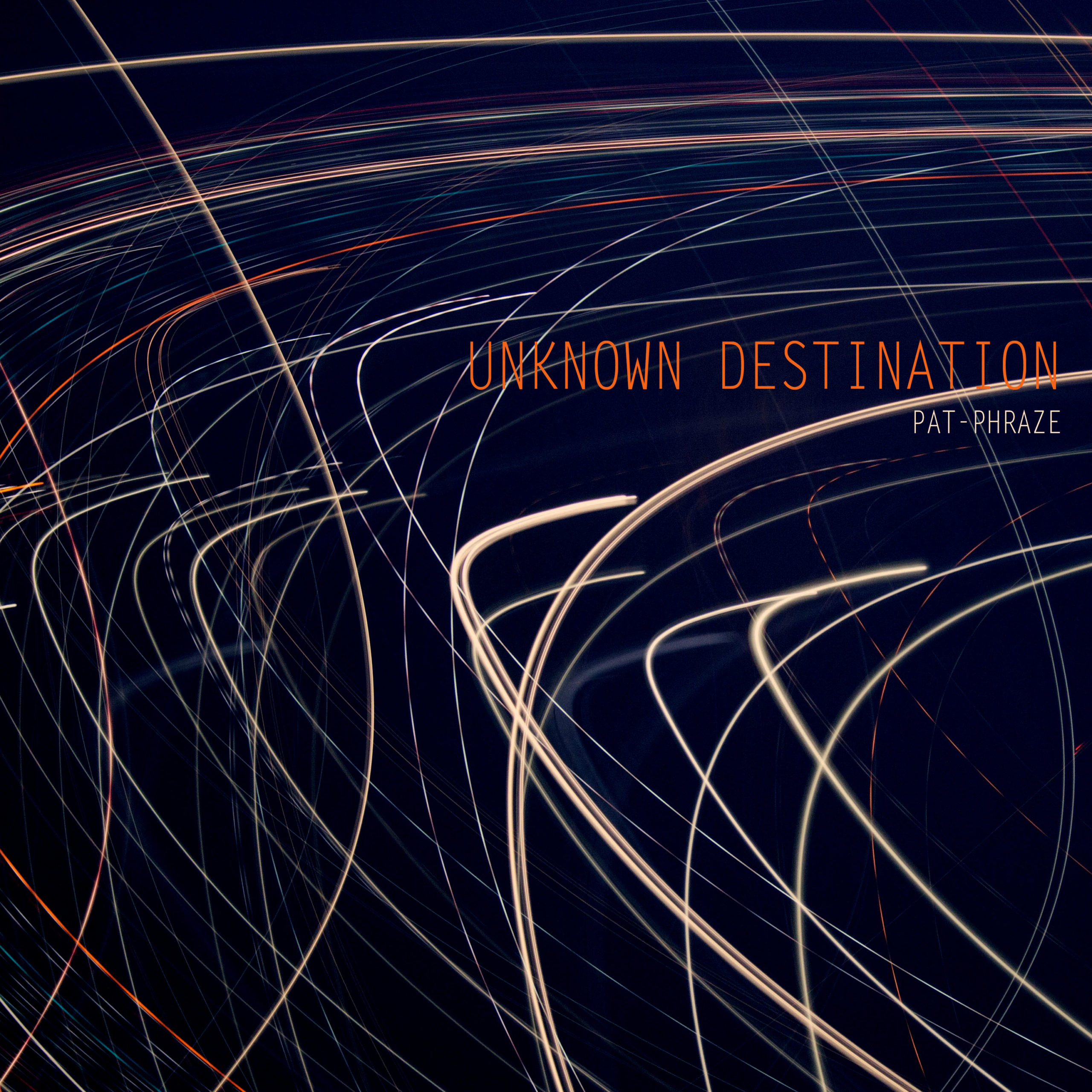 https://www.ultimate-house-records.com/wp-content/uploads/2021/05/UD_018_Pat-Phraze_Unknown_Destination_web-scaled.jpg