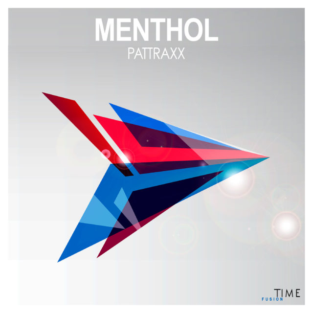https://www.ultimate-house-records.com/wp-content/uploads/2021/05/tf143-Menthol-Cover_3000px_web-640x640.jpg