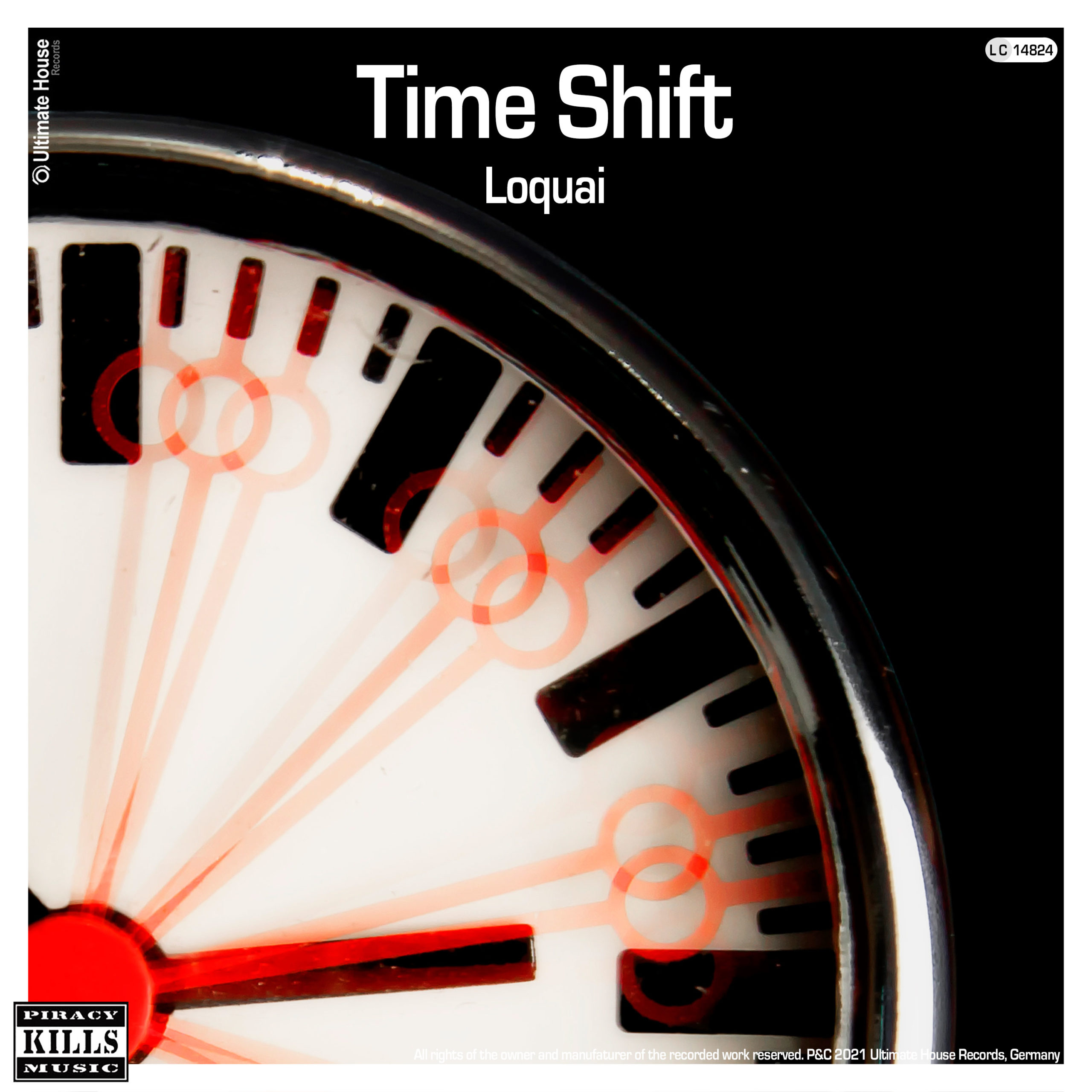 https://www.ultimate-house-records.com/wp-content/uploads/2021/07/149-Time_Shift-Cover_3000px_web-scaled.jpg