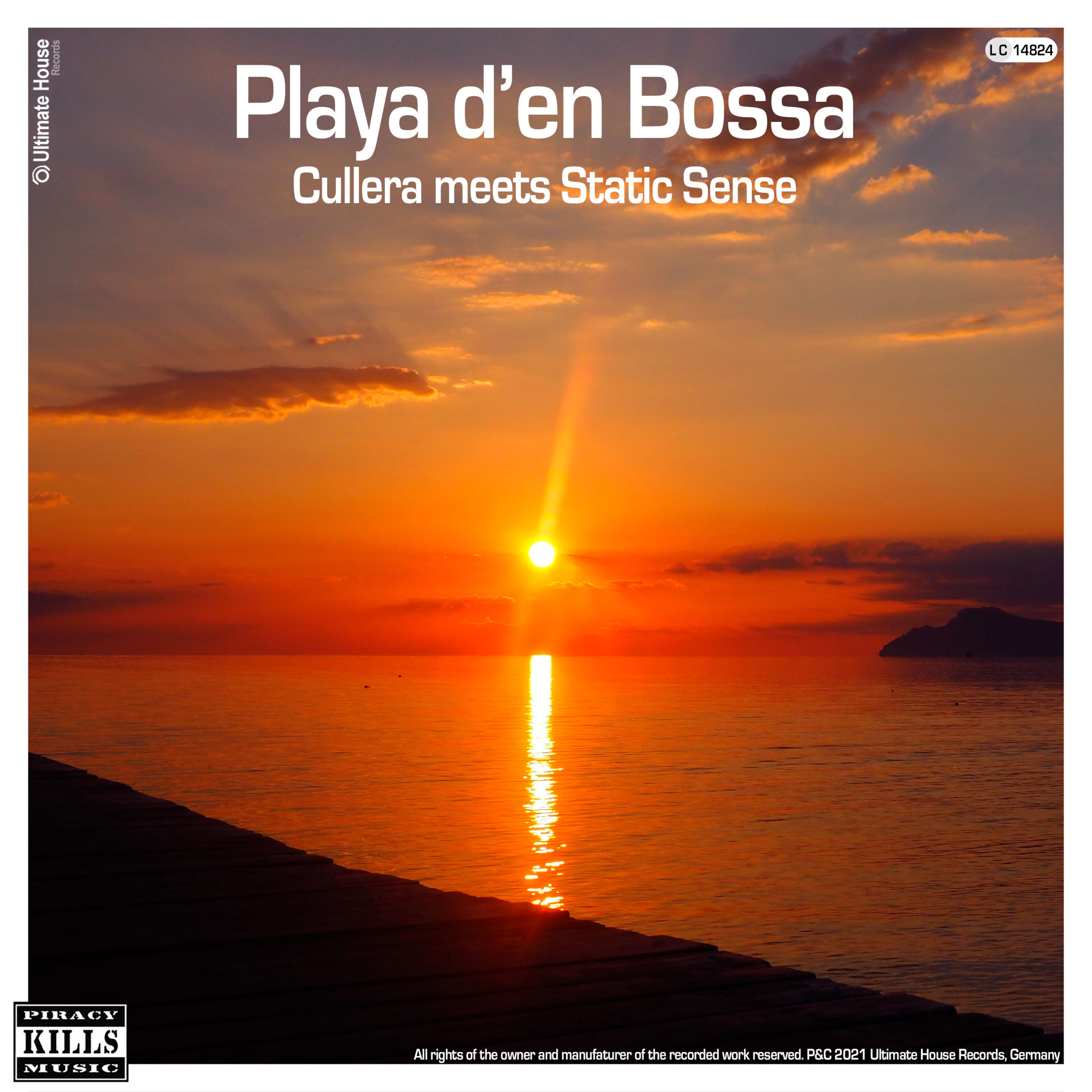 https://www.ultimate-house-records.com/wp-content/uploads/2021/07/150-Playa_den_Bossa-Cover_3000px_web-scaled.jpg