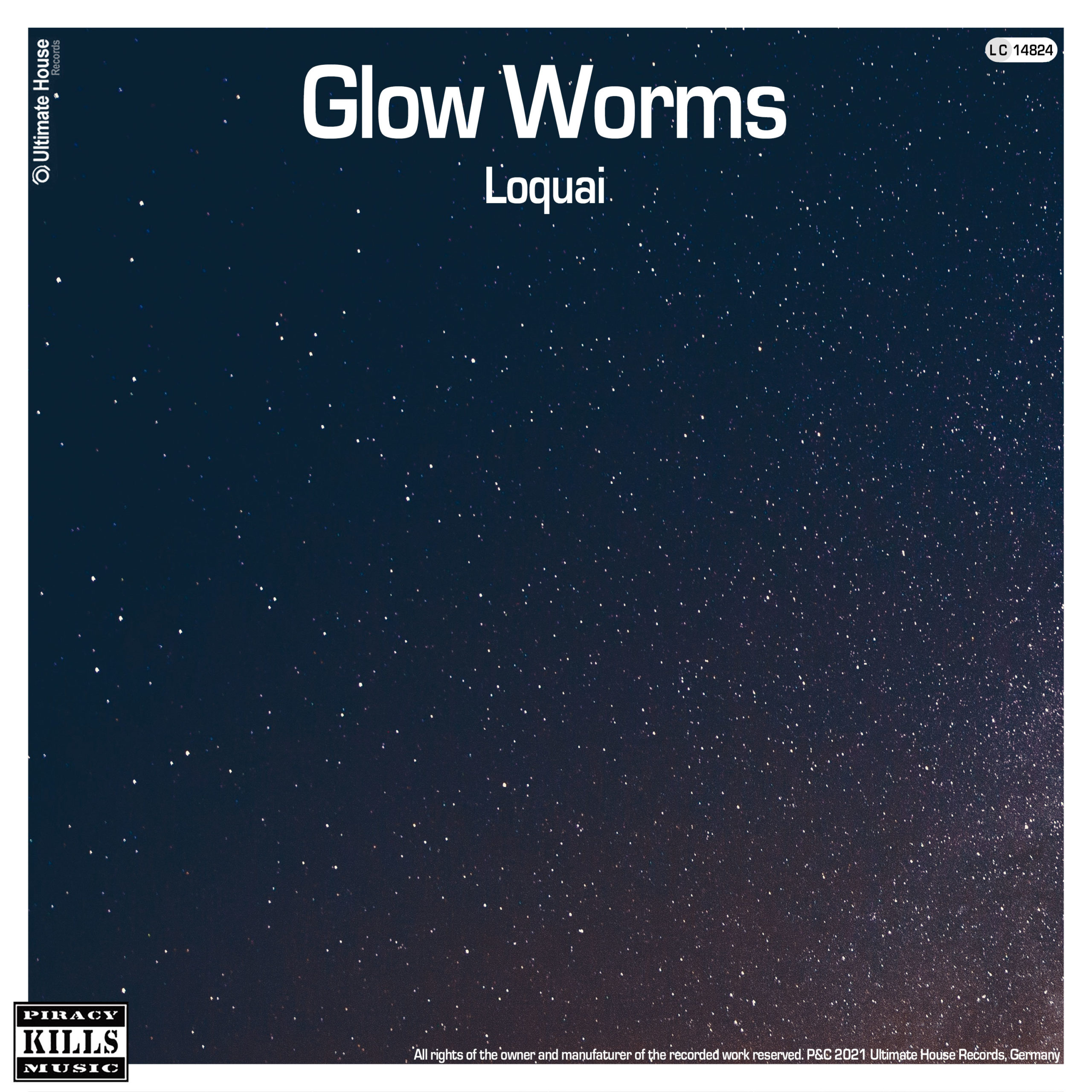 https://www.ultimate-house-records.com/wp-content/uploads/2021/07/151-Glow_Worms-Cover_3000px_web-scaled.jpg